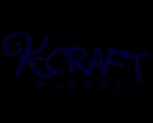 株式会社K-CRAFT■山梨のエクステリアなどお庭のデザインはお任せください