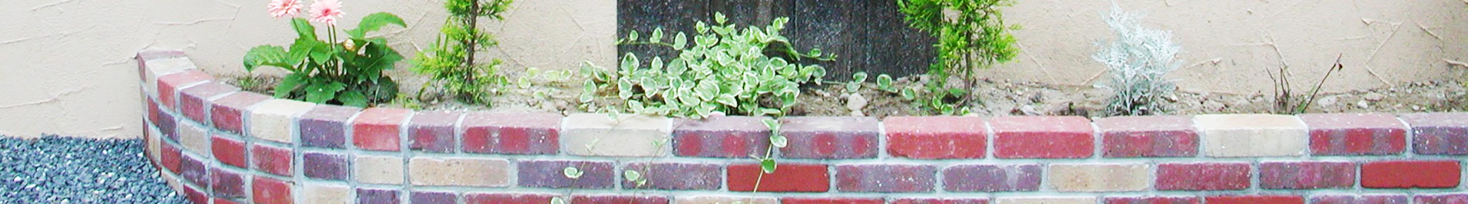 会社概要-株式会社K-CRAFT■山梨のエクステリアなどお庭のデザインはお任せください